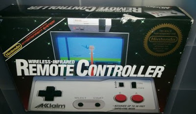 Wireless NES Controller with Arduino | The Poor Student Hobbyist