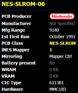 slrom_nescart