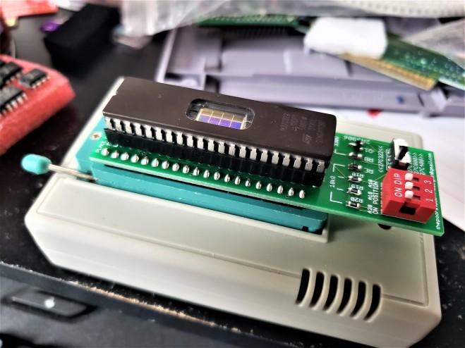 etsy_322programmer_minipro2.jpg