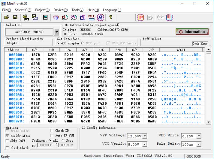 minipro160.png