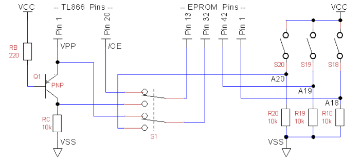 322_160_schematic.png