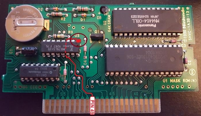 pin 49.jpg