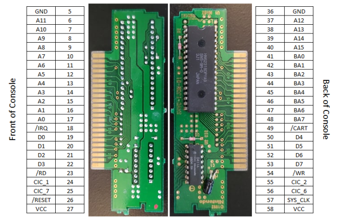 cartridge_connector