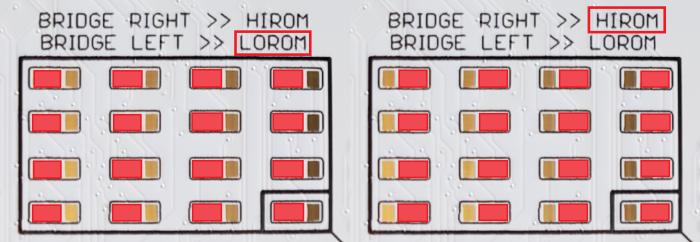 hiromlorom2.PNG