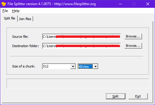 filesplit1