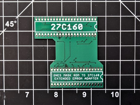 27c160_adapter_front