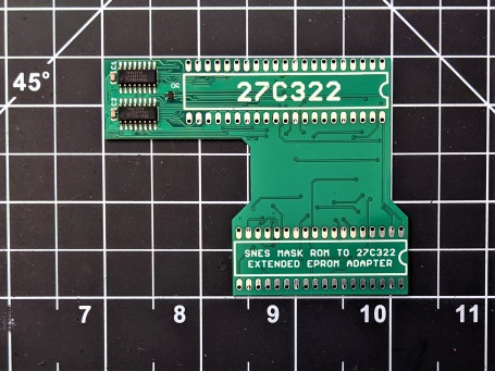 27c322_adapter_front
