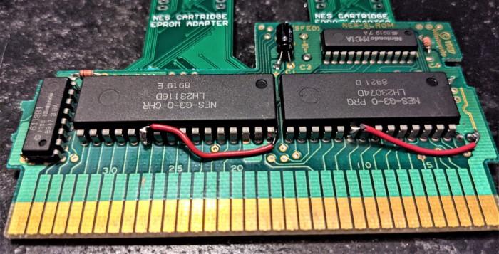 adapterstep7