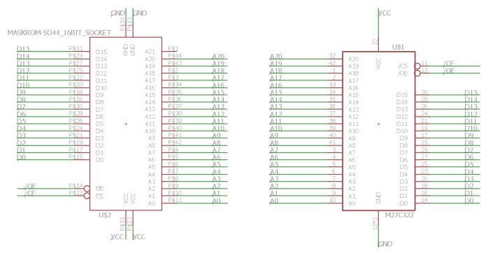 SA1_schematic