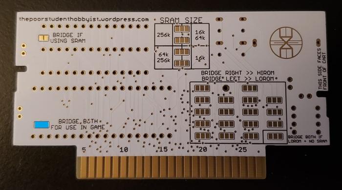 pcb_snesmask_2_2_back_solder.jpg